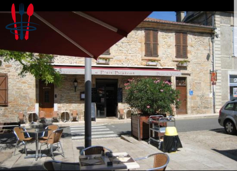 FDC Restaurant / Bar à Navarrenx ( 64 )