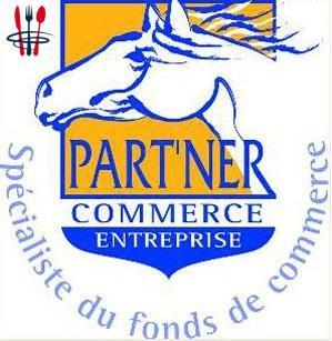 Commerce restaurant Loire Atlantique