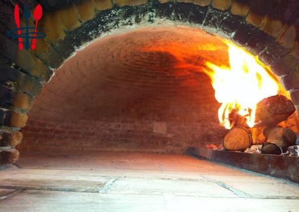 Pizzéria Restaurant _ Pays de Retz