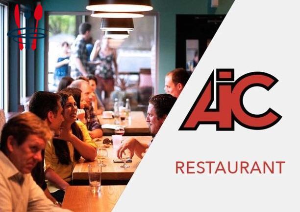 Local restaurant 75 m²