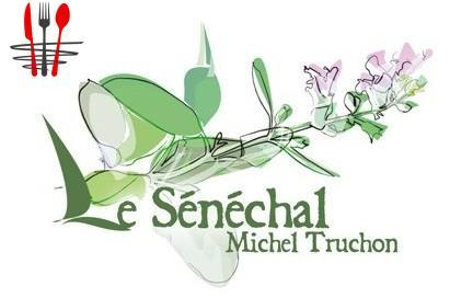 Sommelier – Restaurant Le Sénéchal 1*