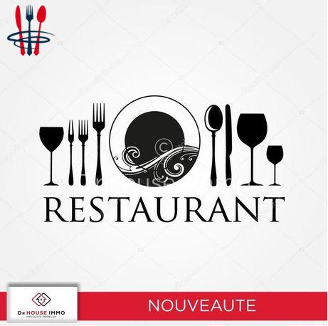 Local restaurant 190 m²