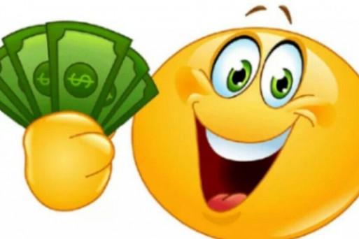 Frais des plateforme de click and collect vente à emporter