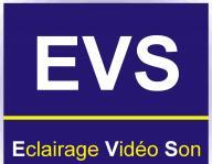 EVS Eclairage Vidéo et Son