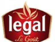 Café Legal