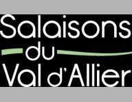 Salaisons du Val d'Allier