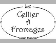 Cellier à fromages