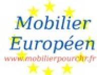 Mobilier Européen