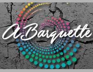 ABarquette