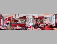 FRANCHISE LA BOUCHERIE - restauration à thème - De 310 m² à 600 m²