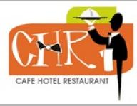 Cafe Hotel Restaurant CHR