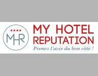 My Hotel Reputation
