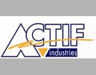 Actif Industries