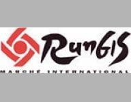 Rungis Marché International