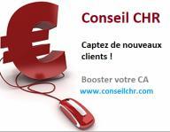 CONSEILCHR.COM