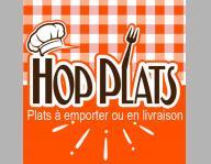 HOP-PLATS.FR