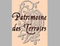 Association de vignerons Patrimoine des Terroirs