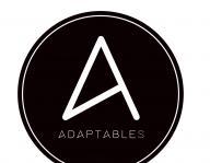 Adaptables