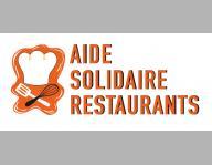 Aide-solidaire-restaurants.com