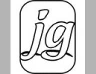 JG FASHION