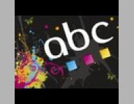 ABC REPRO