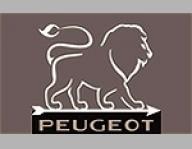 Peugeot Moulins