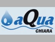 AquaChiara
