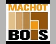 MACHOT-BOIS