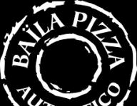 BAILA PIZZA - FRANCHISE RESTAURATION PIZZA