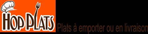 hop-plats logo
