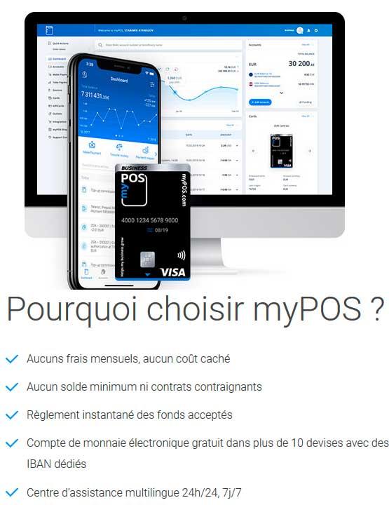 MyPose